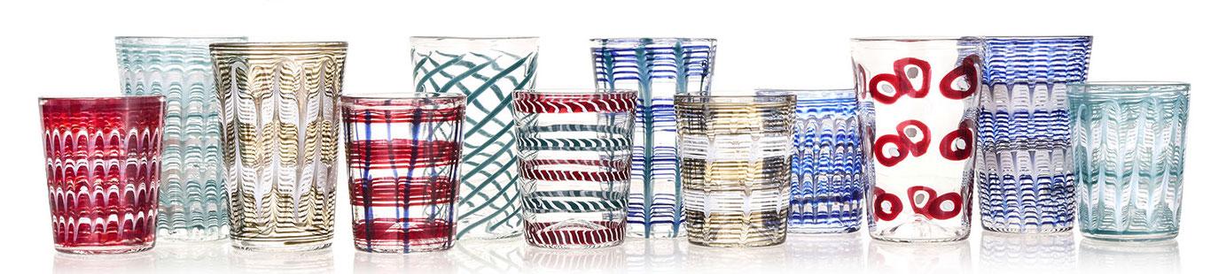 handmade-glasses-web_banner.jpg