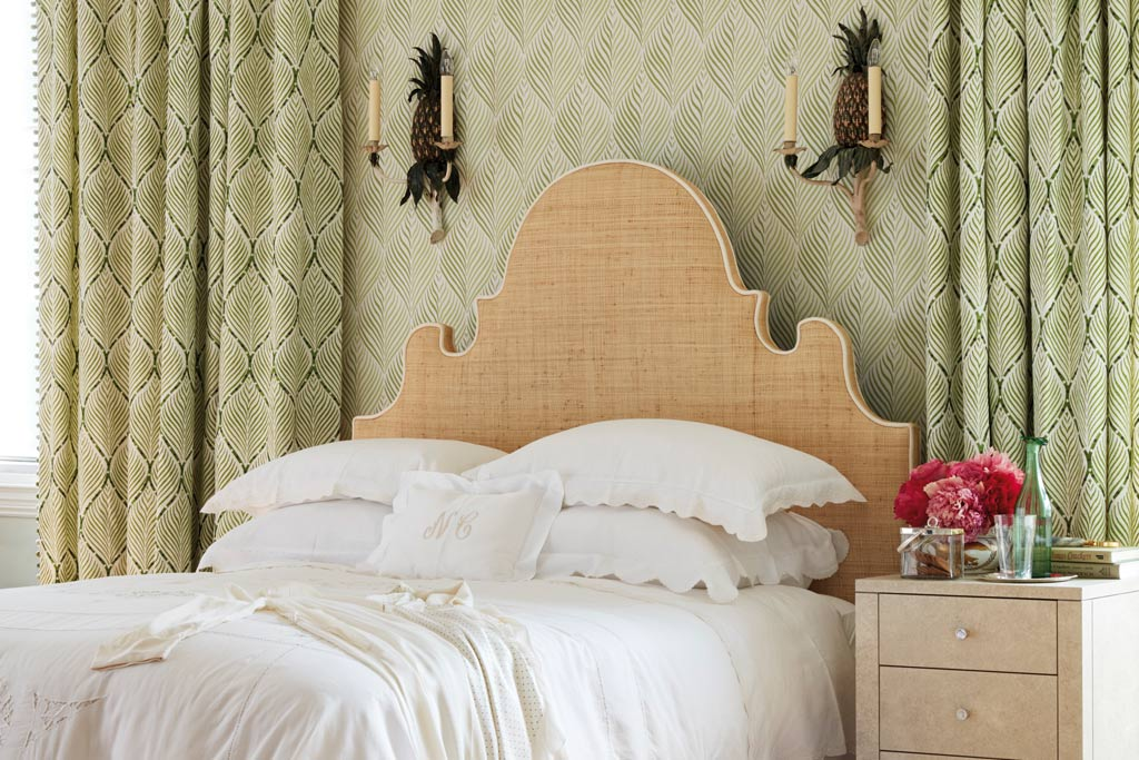 better bed.jpg