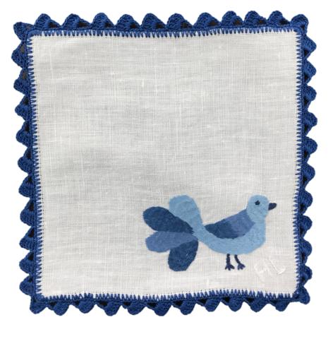 SS2018_Hibiscus_Linens_Blue_Bird_large_e3a6026e-98c1-4a1c-ad35-e27a64b24a60_grande.png