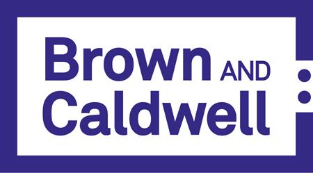 Brown & Caldwell.jpg