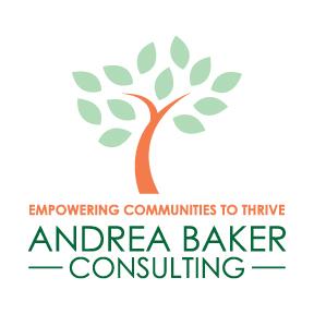 ABC Logo 2017 (3).png
