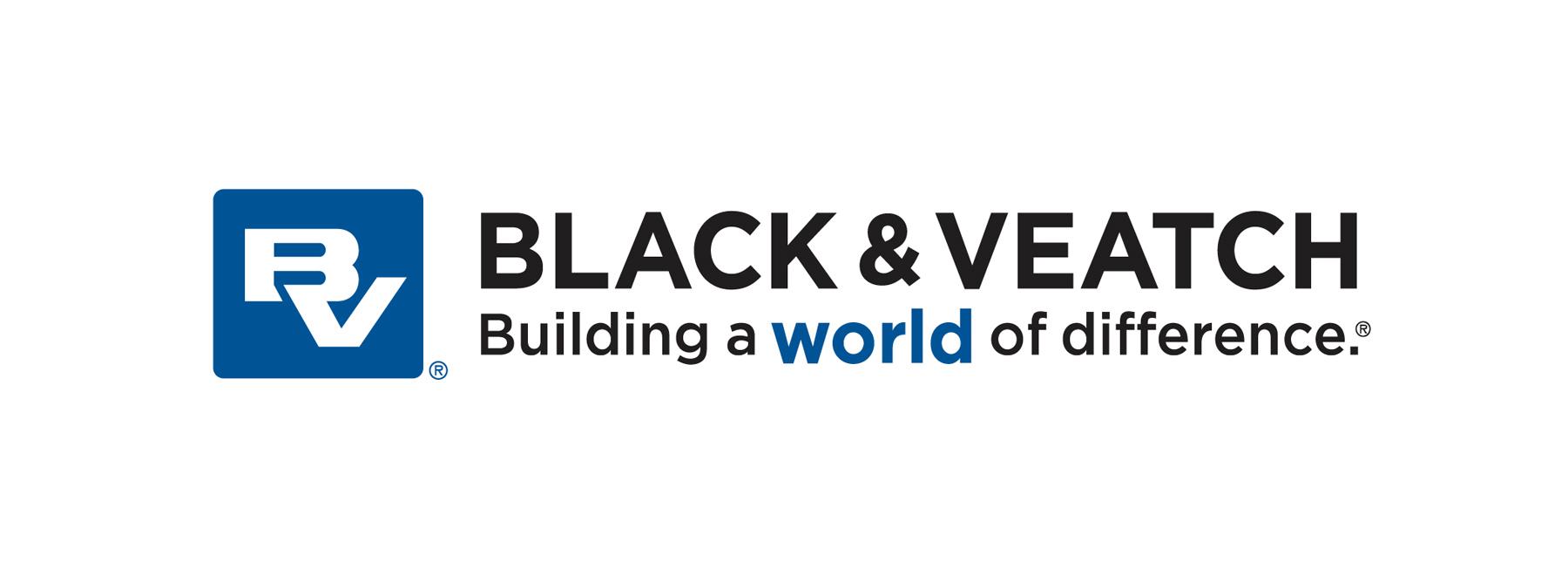 Black & Veatch.jpg