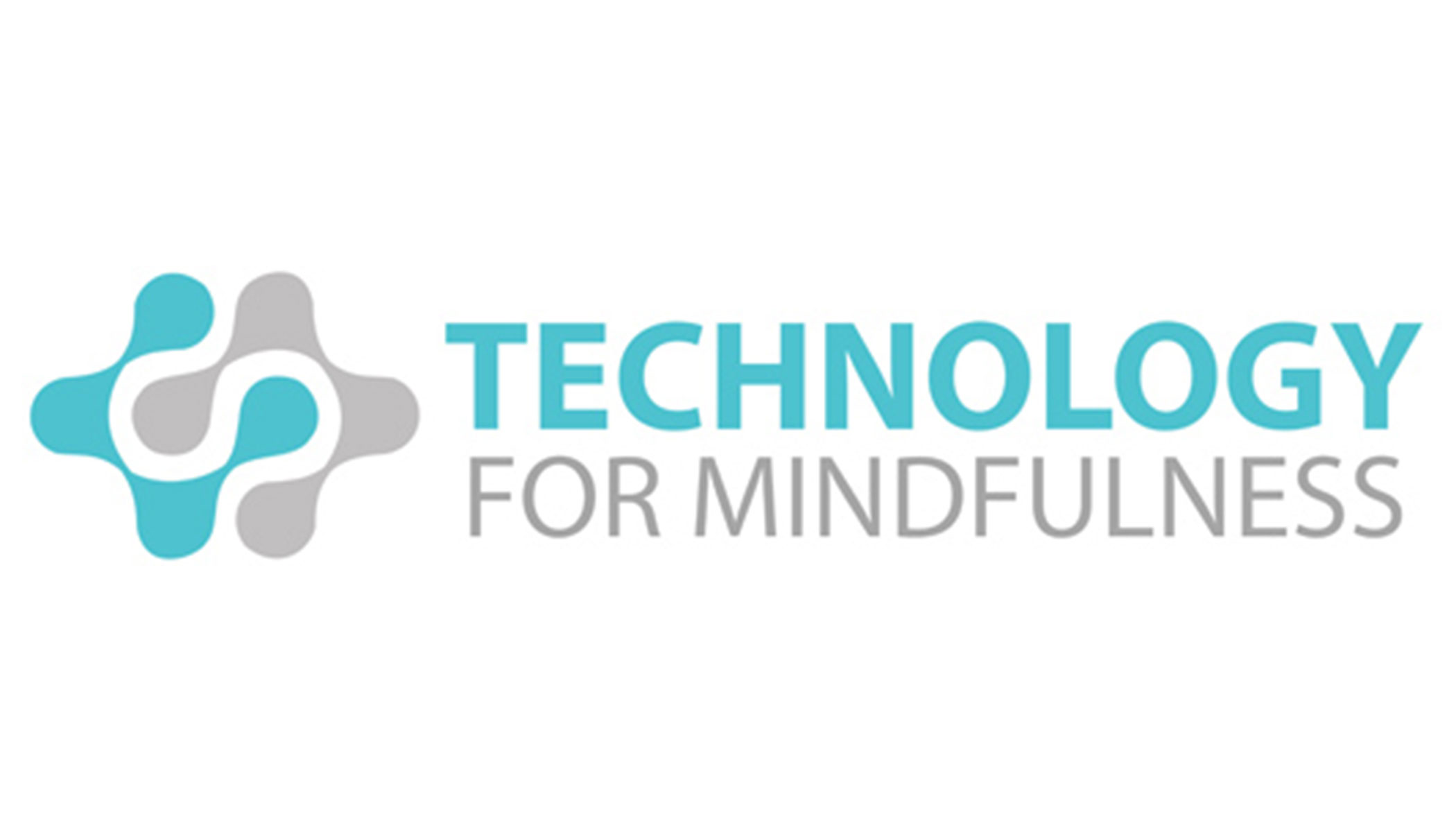 tech-for-mindfulness.jpg