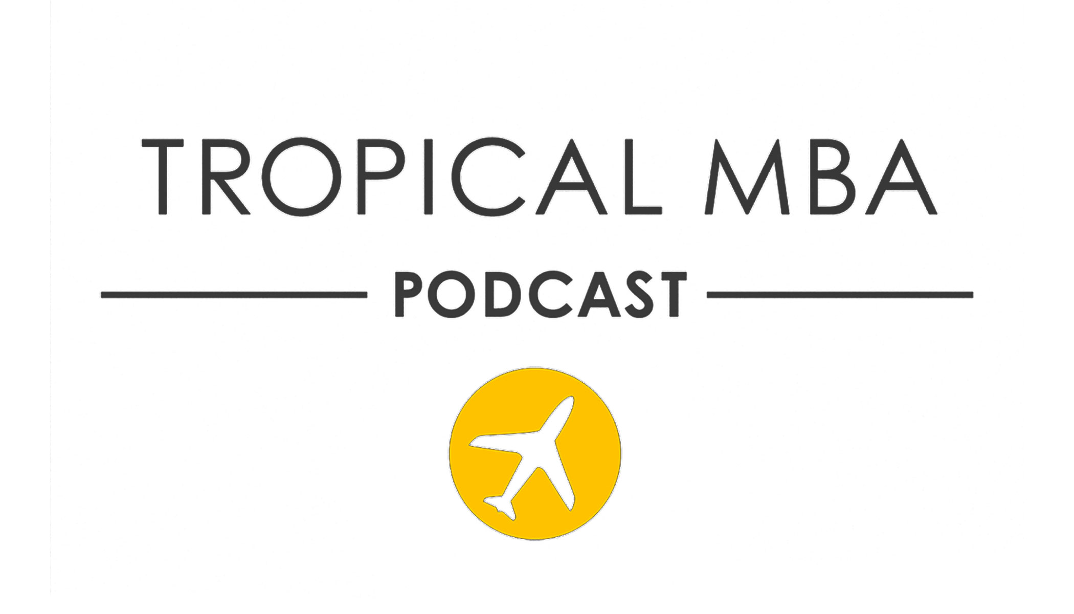 tropical-mba.jpg