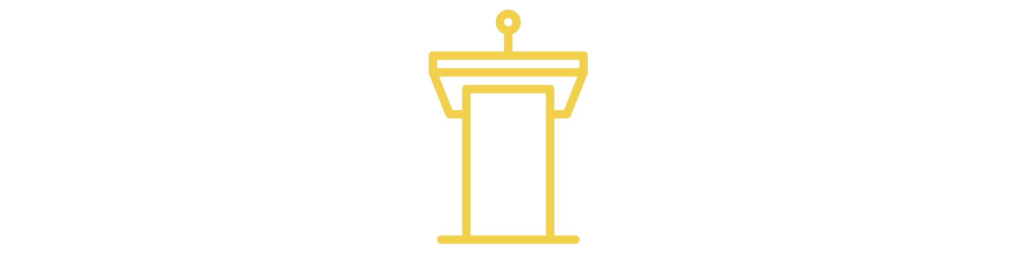 podium-icon.png