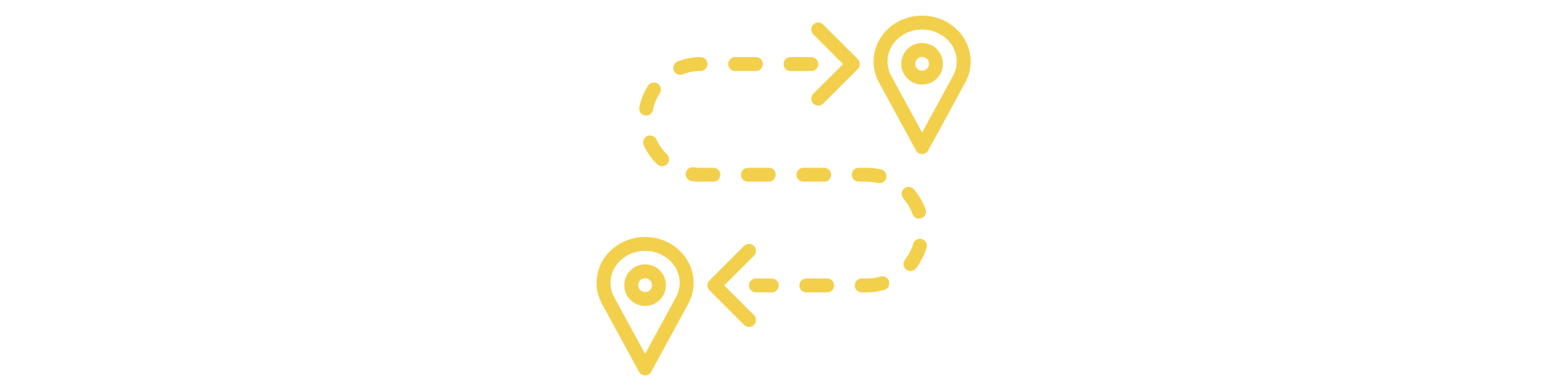 directions-icon.png