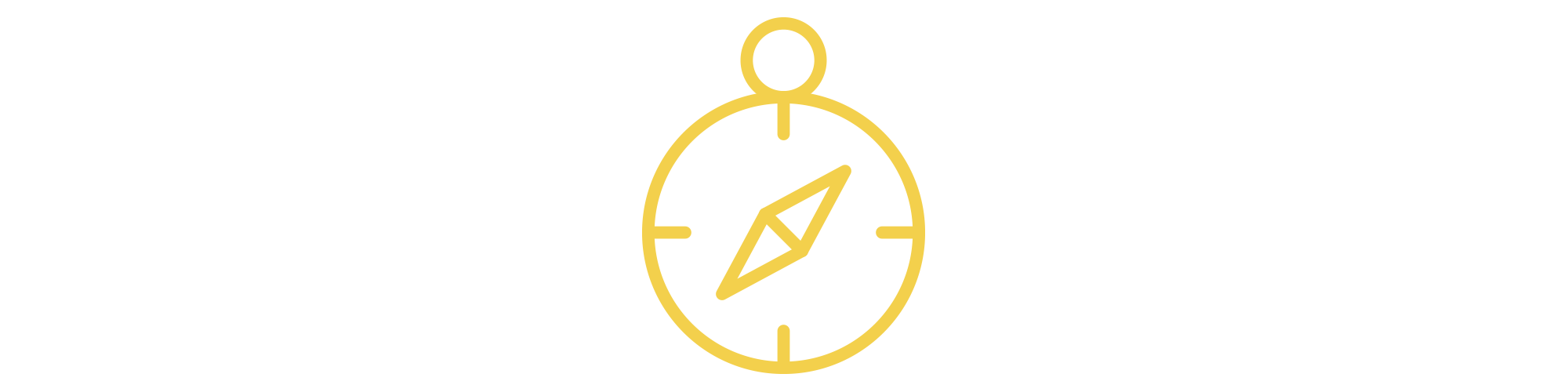 compass-icon.png