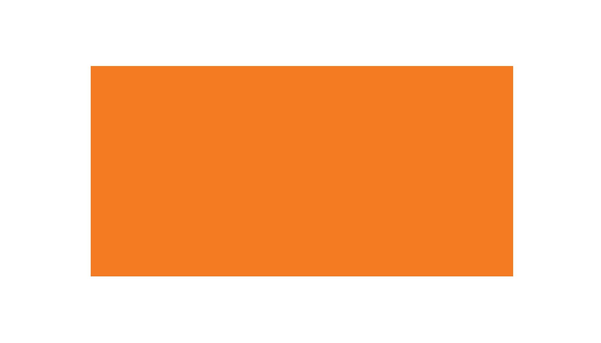 1millioncups.png