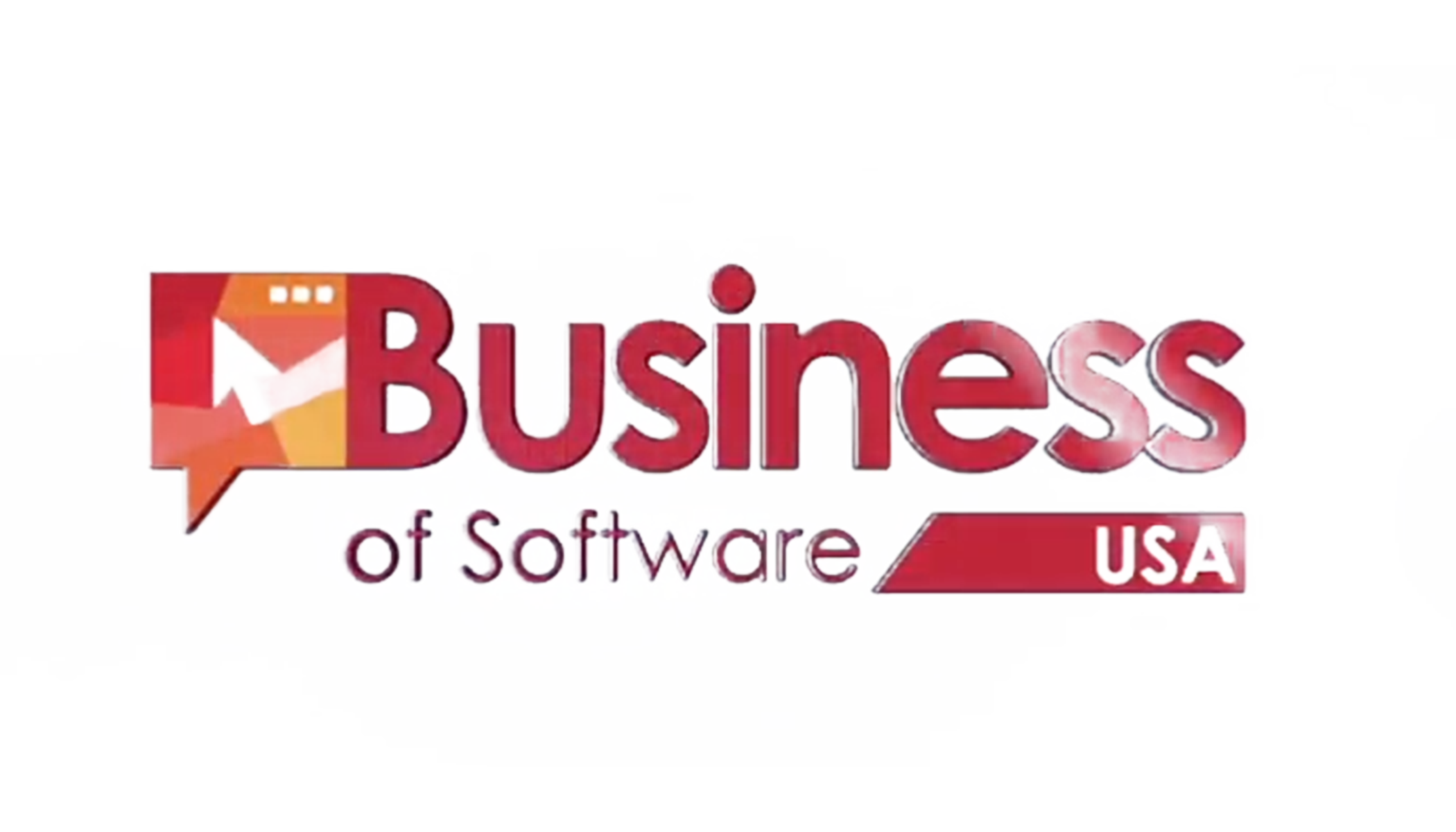 business-of-software.png