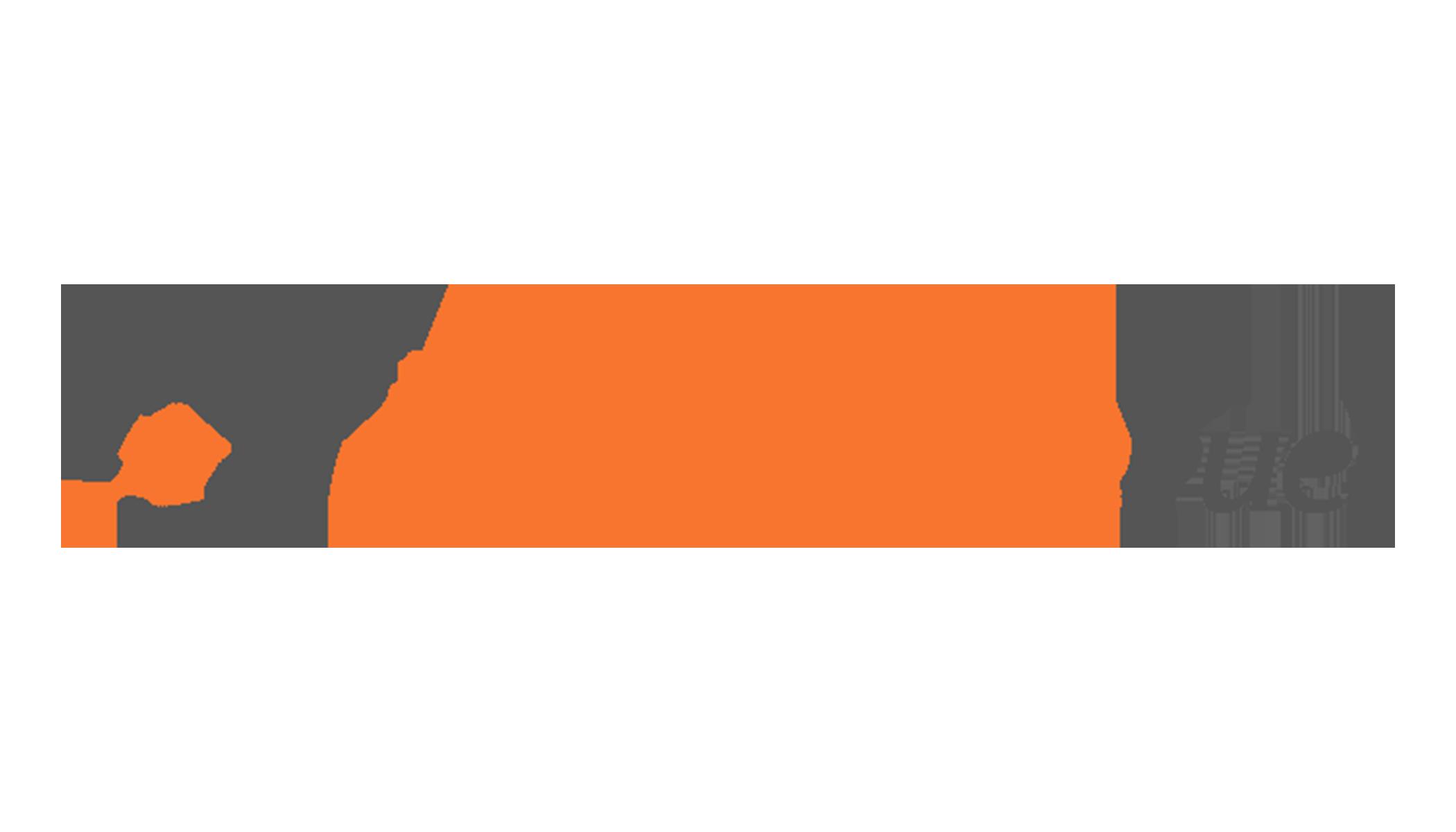 ecommerce-fuel.png