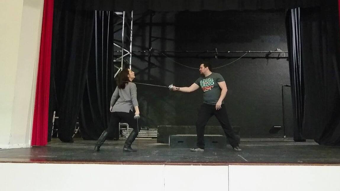 stagefight4.jpg