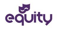 Equity Logo.JPG