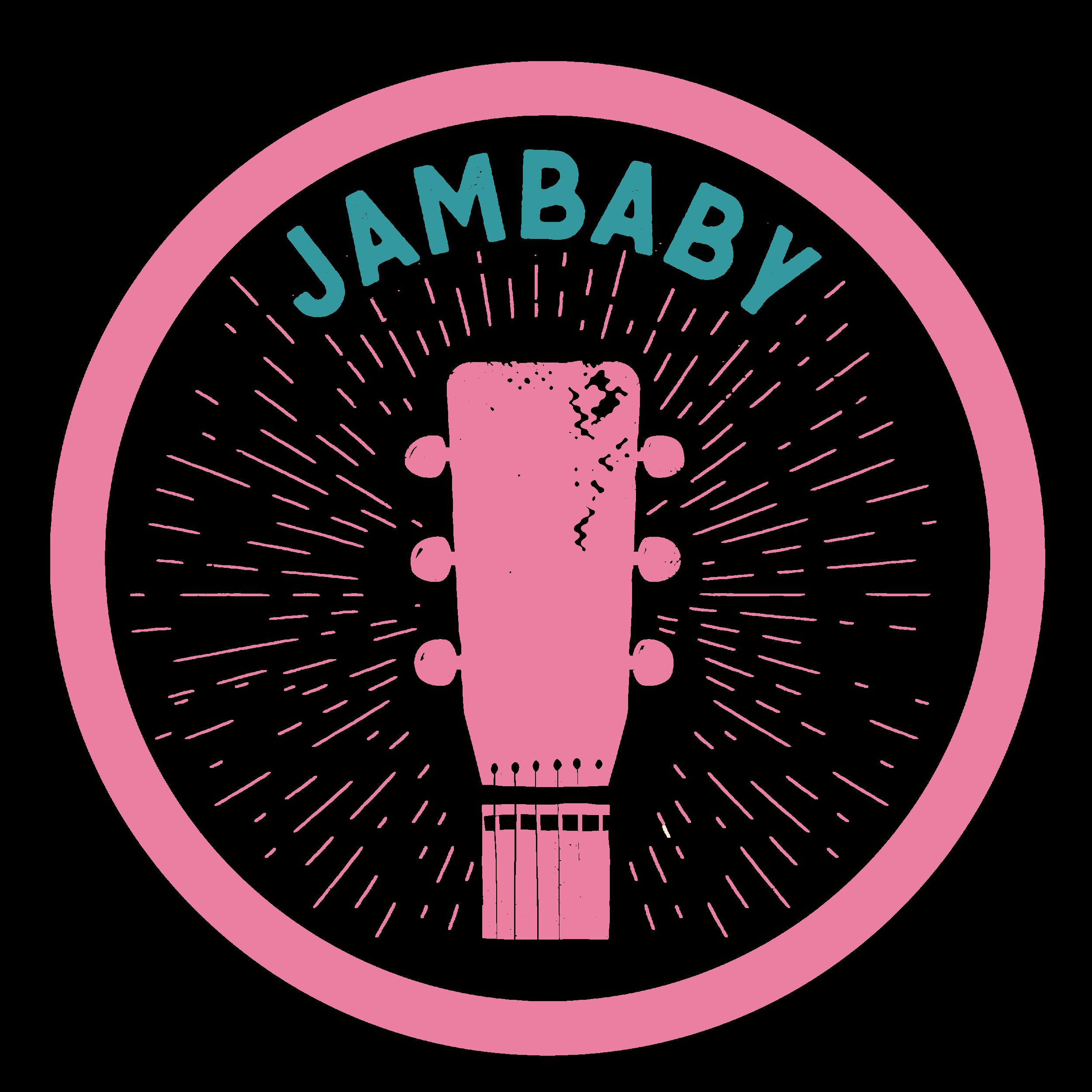 JWY_Classes_JamBaby.png