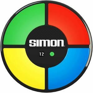 simonmusic-1.jpg