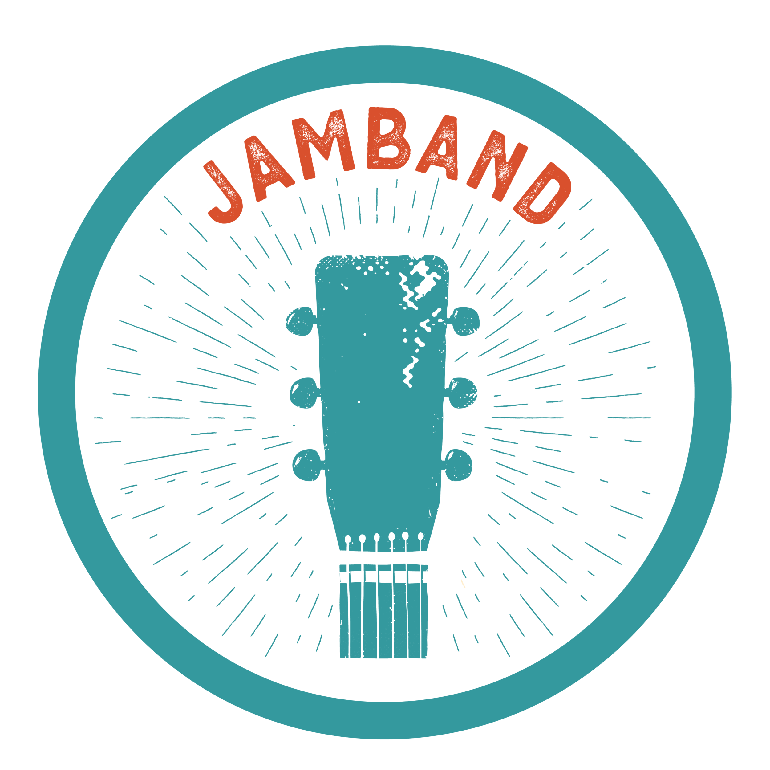 Want to join a band? - JamBAND is a weekly program for Boston-area students who have completed at least one year of private lessons. JamBAND welcomes students of all instruments, voices abilities. If your child is ready to take it to the next level, it's time to plug in, crank it up and join the band!