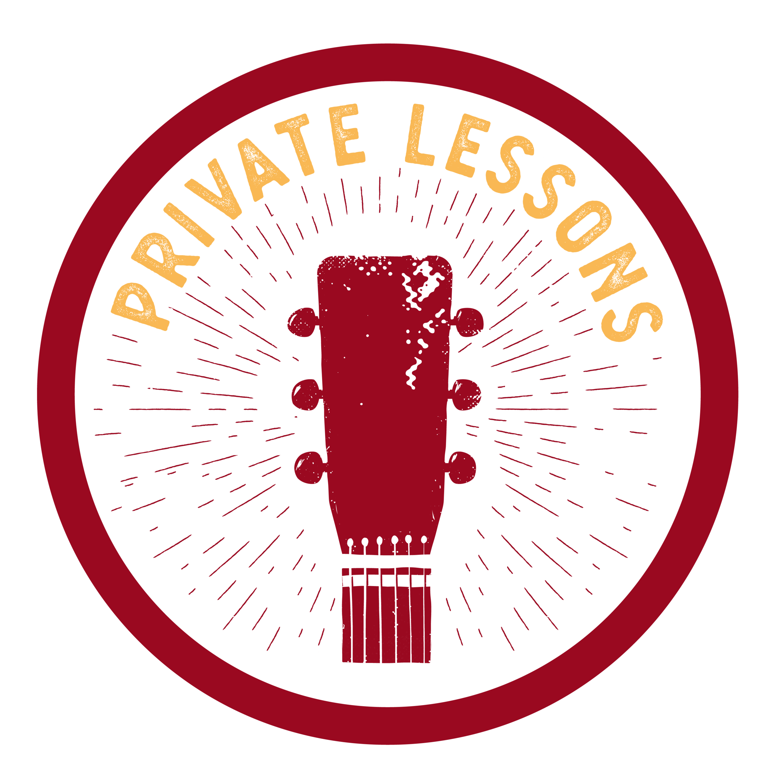 JWY_Classes_PrivateLessons.png