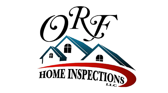Orf Home Inspections - With over 3 generations of construction experience and doing home inspections since 2003, ORF Home Inspections is your solution for all of your home inspection needs. We take great pride in our extreme professionalism, timeliness and superior customer service on every job.