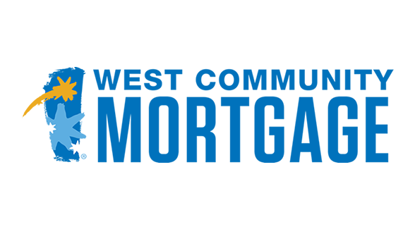 West Community Credit Union - Purchasing a home is likely one of the largest financial investments a person will make, so it's important to start the process correctly and understand your options. Getting the right mortgage is just as important as buying the right house. The West Community mortgage team is ready to help!