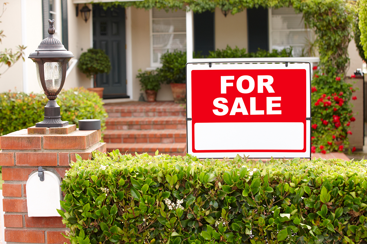 Sell A Home - Our Listing Specialists are here to get you top dollar for your home in less time. Contact us today to let us show you how.