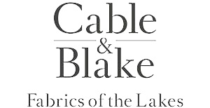 cable-and-blake.jpg