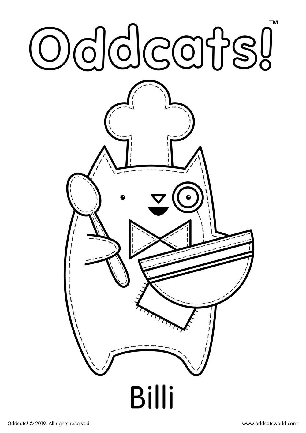 oddcats_colouring_billi_thumb2.jpg