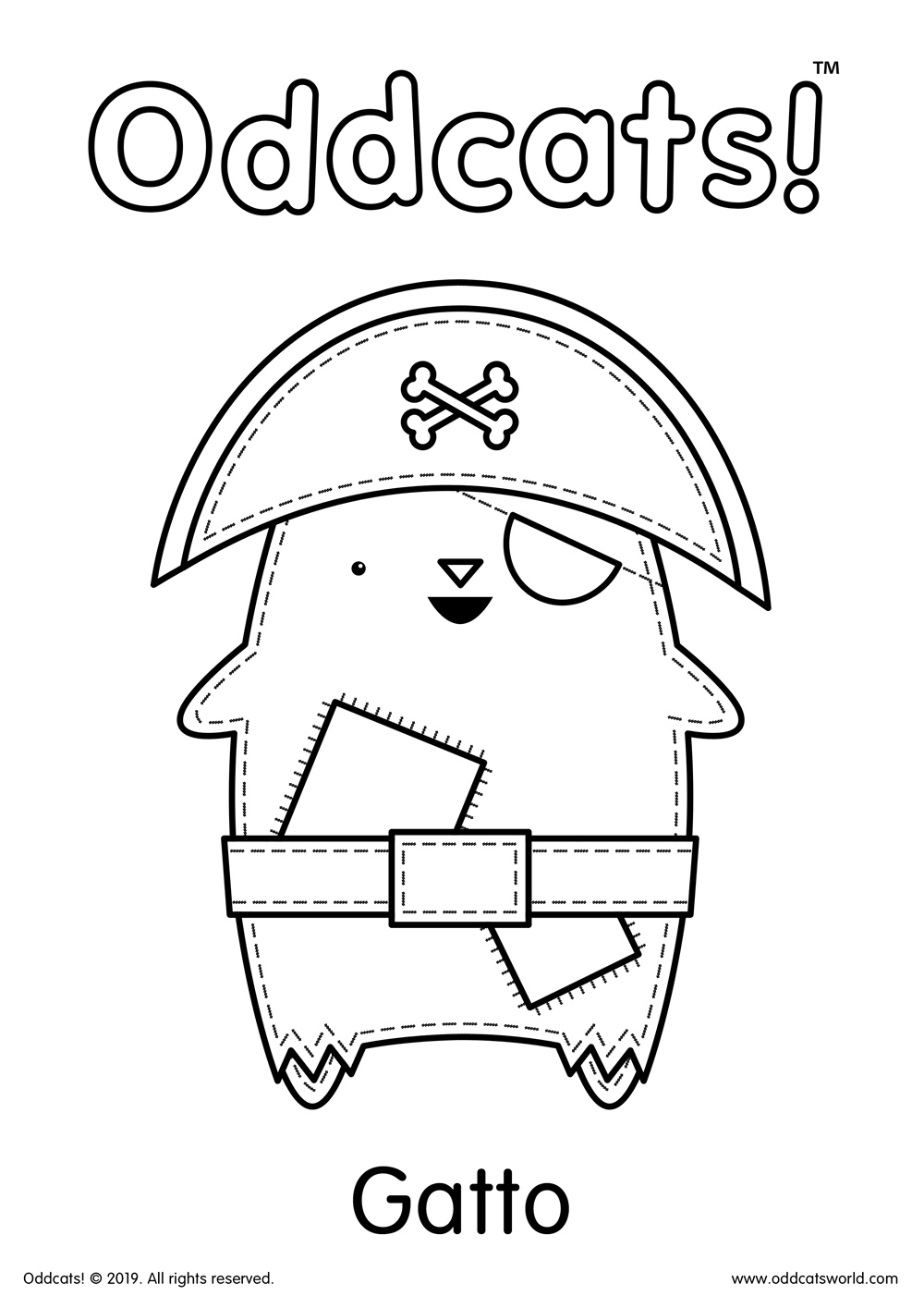 oddcats_colouring_gatto_thumb2.jpg