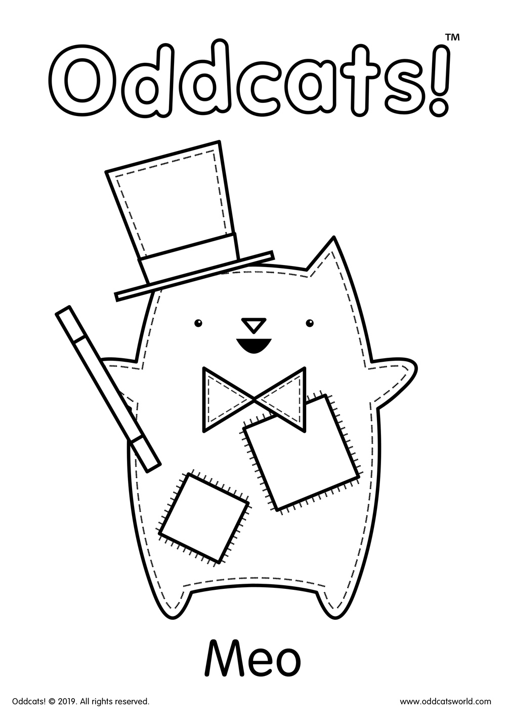 oddcats_colouring_meo_thumb2.jpg