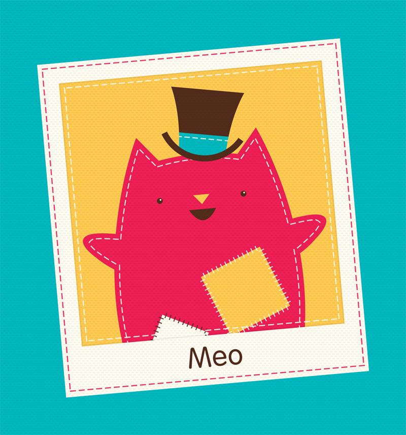oddcats_characters_meo_bg.jpg