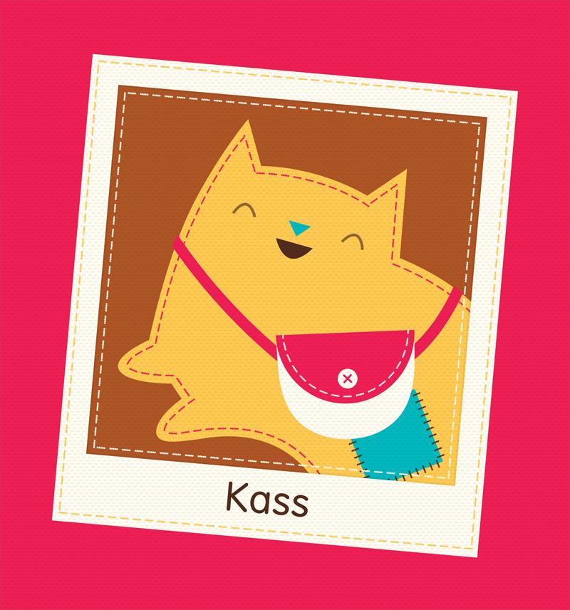 oddcats_characters_kass_bg.jpg