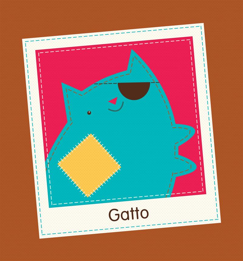 oddcats_characters_gatto_bg.jpg