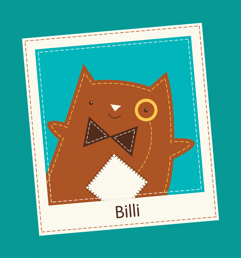 oddcats_characters_billi_bg.jpg