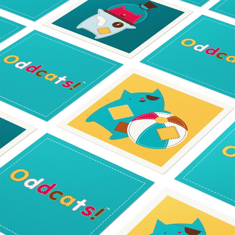 press_oddcats_memorycards.jpg
