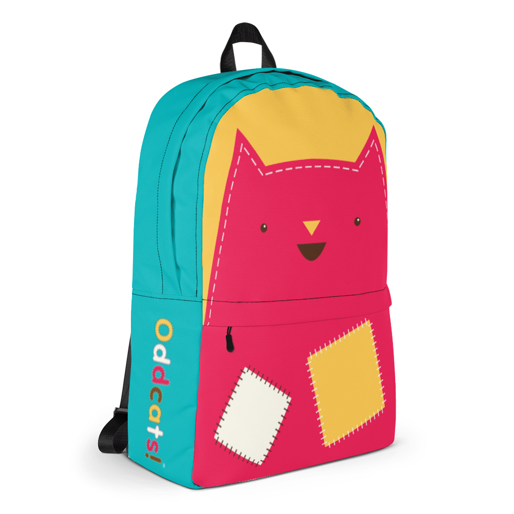 press_oddcats_backpack_lowres.jpg