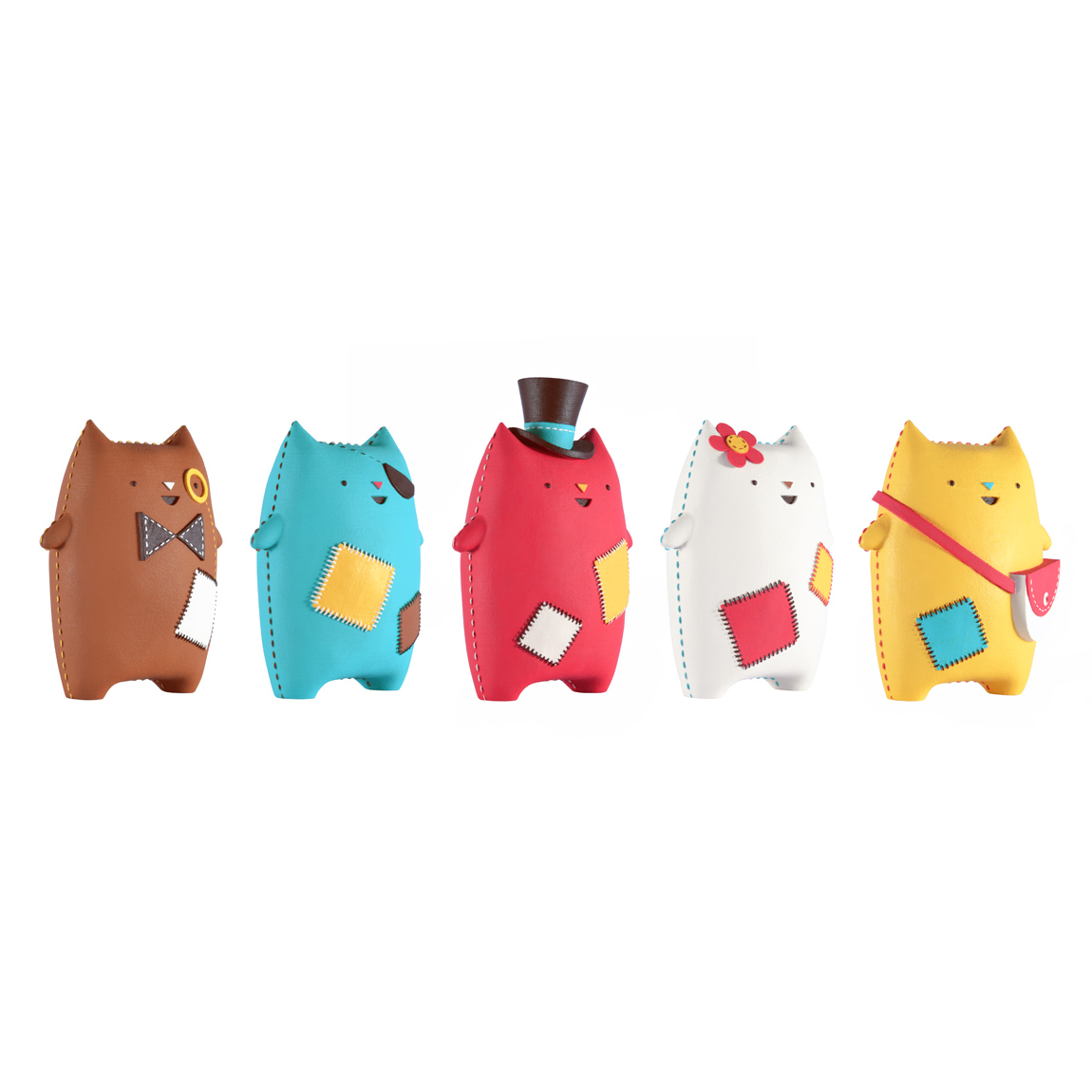 press_oddcats_figurines_group_lowres.jpg