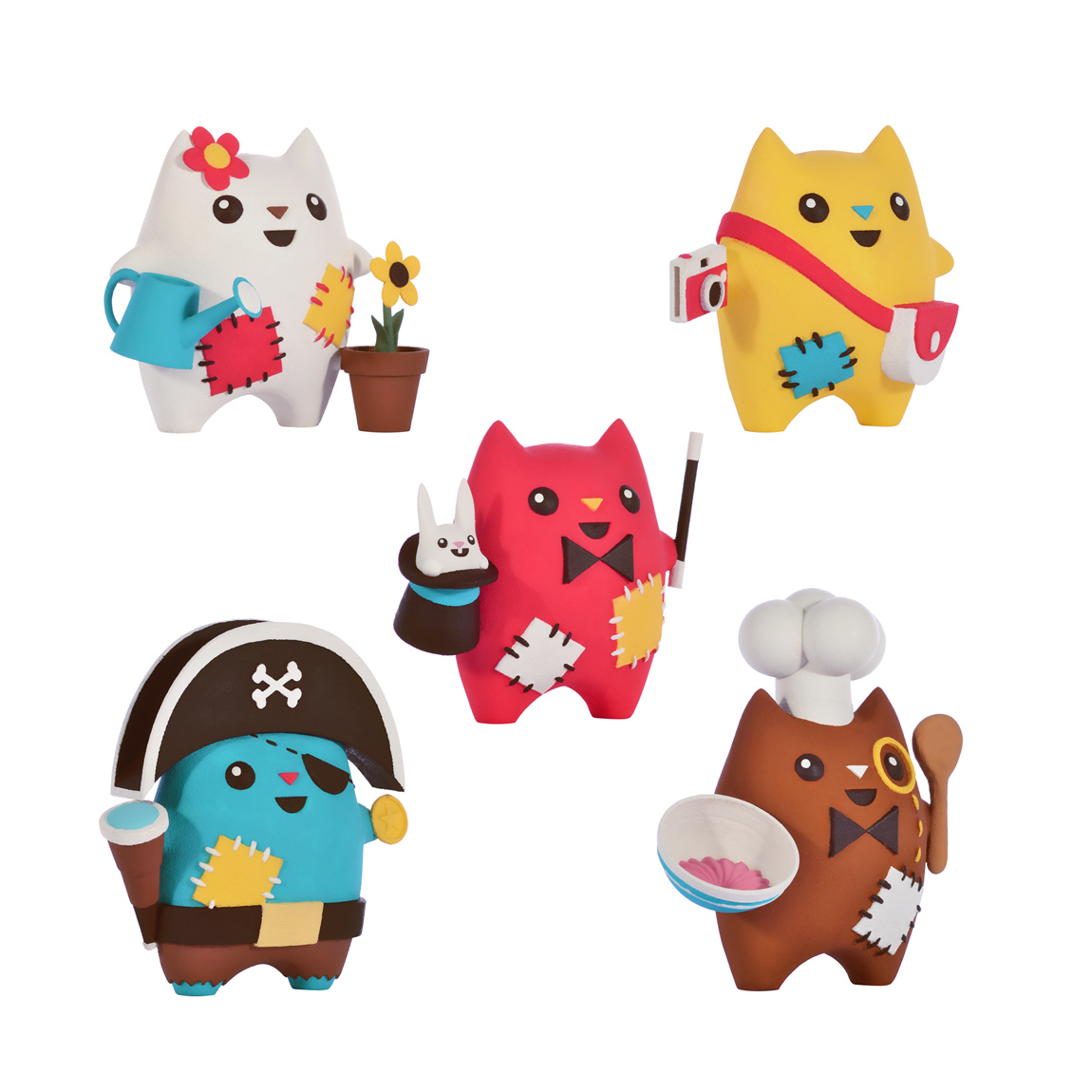 press_oddcats_minifigurines_group_lowres.jpg
