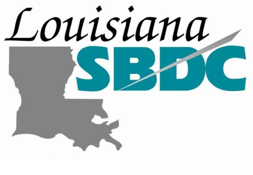 LouisianaSmallBusinessDevelopmentCenter.jpg
