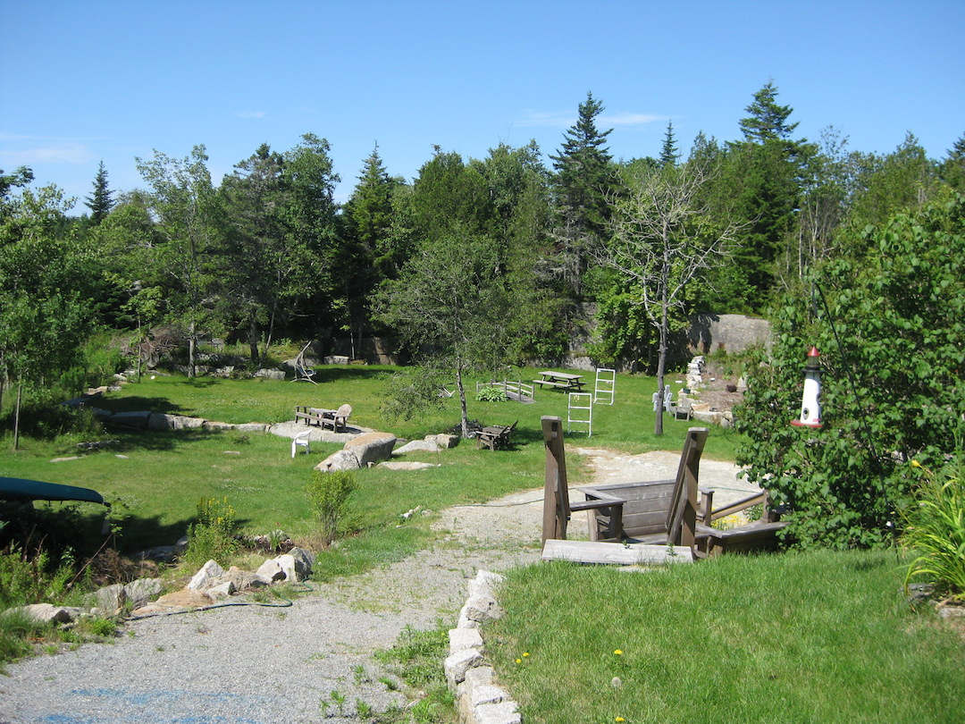 Cottage Pit view.JPG