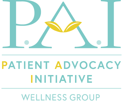 PAIWellnessGroup_Logo-RaleighNCHealthcare.png