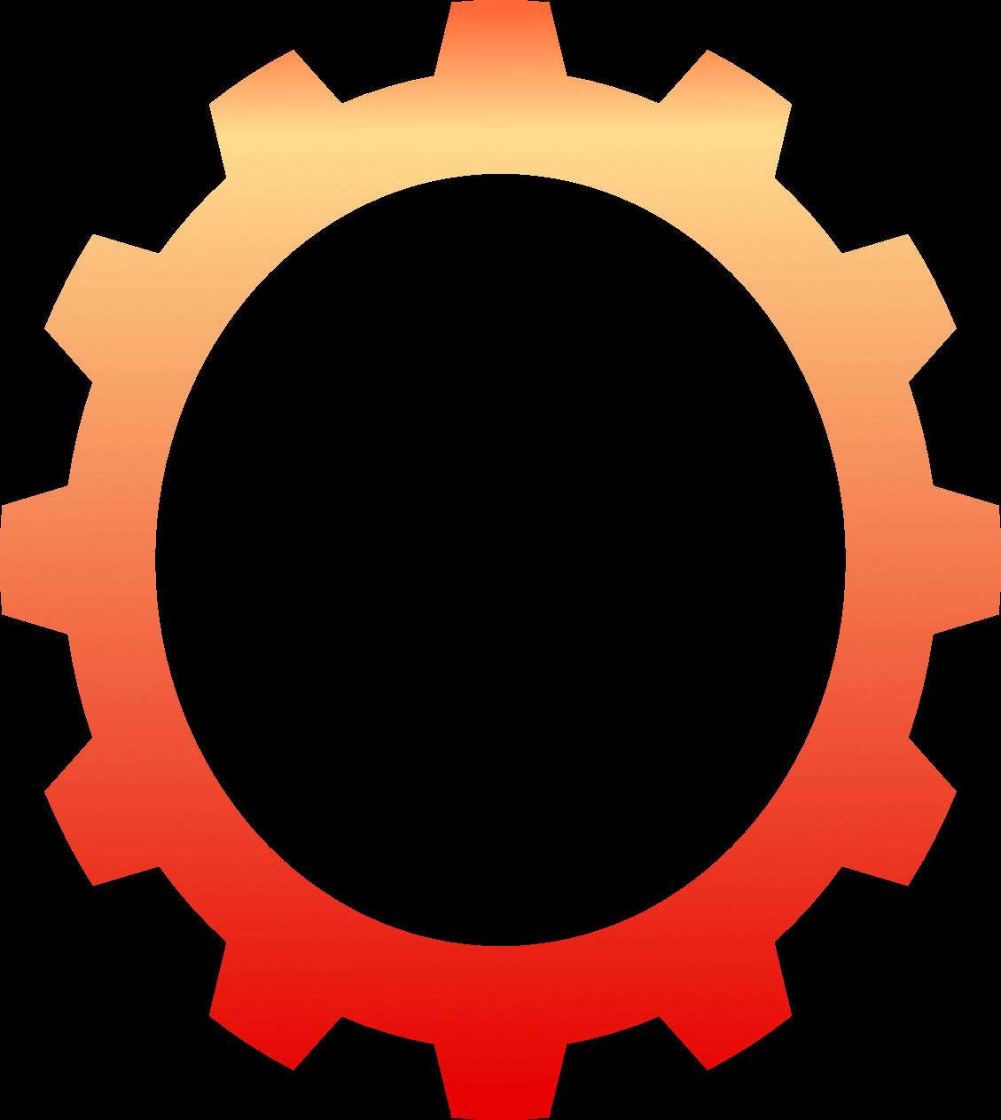 Original Plumber Logo - Serving the GTA