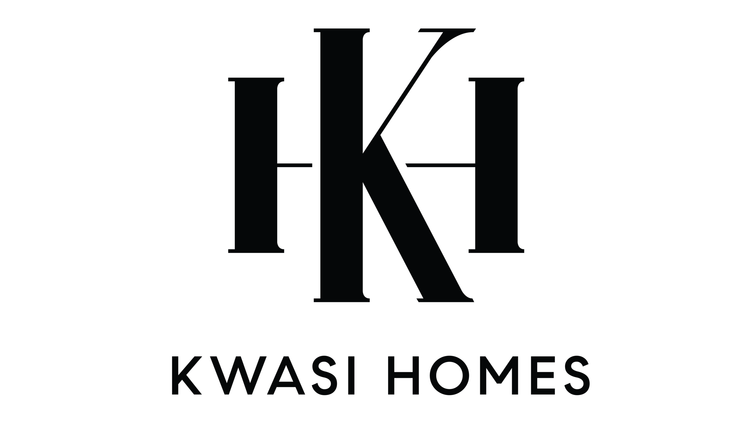 Kwasi Bowie - Footer Logo.png