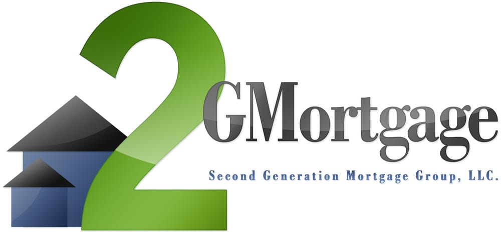 Second Generation Mortgage