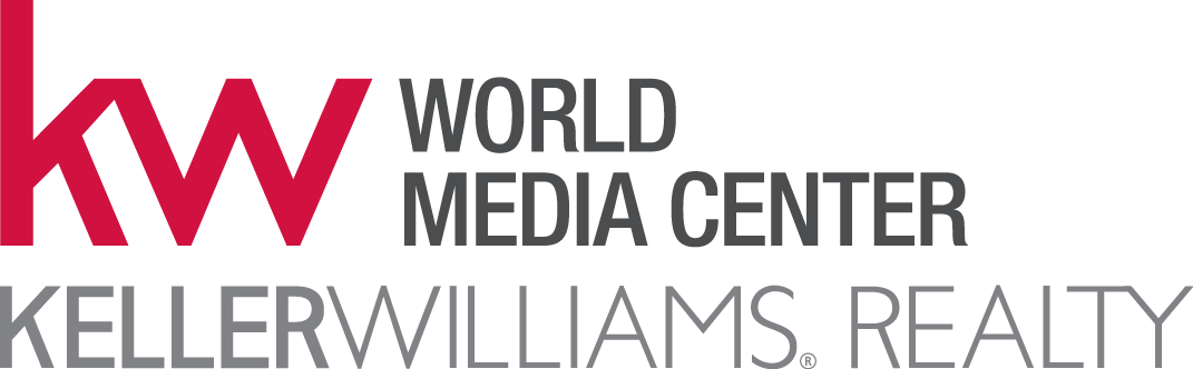 KellerWilliams_Realty_WorldMediaCenter_Logo_CMYK.png