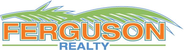 Ferguson+logo.png