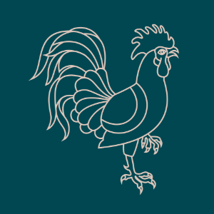 Craft-Bauer-Rooster.png