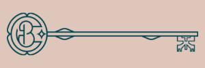 Craft-Bauer-Key.png