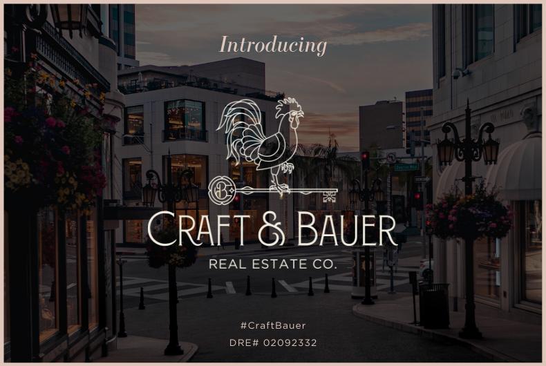 Introducing-Craft-Bauer.png