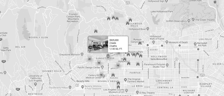 West-Hollywood.jpg