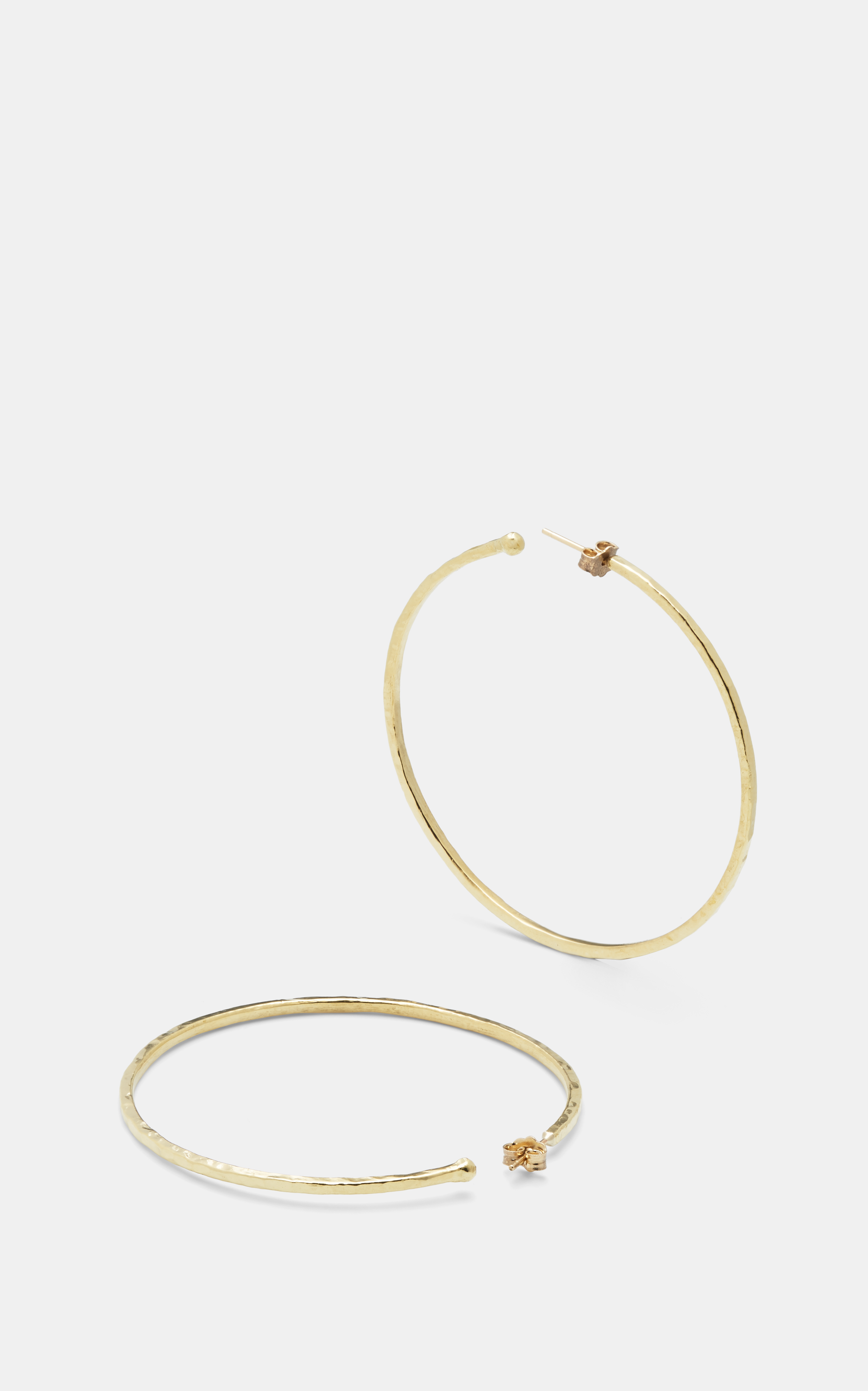506143380_1_EarringsMain_Test_AFTER.png