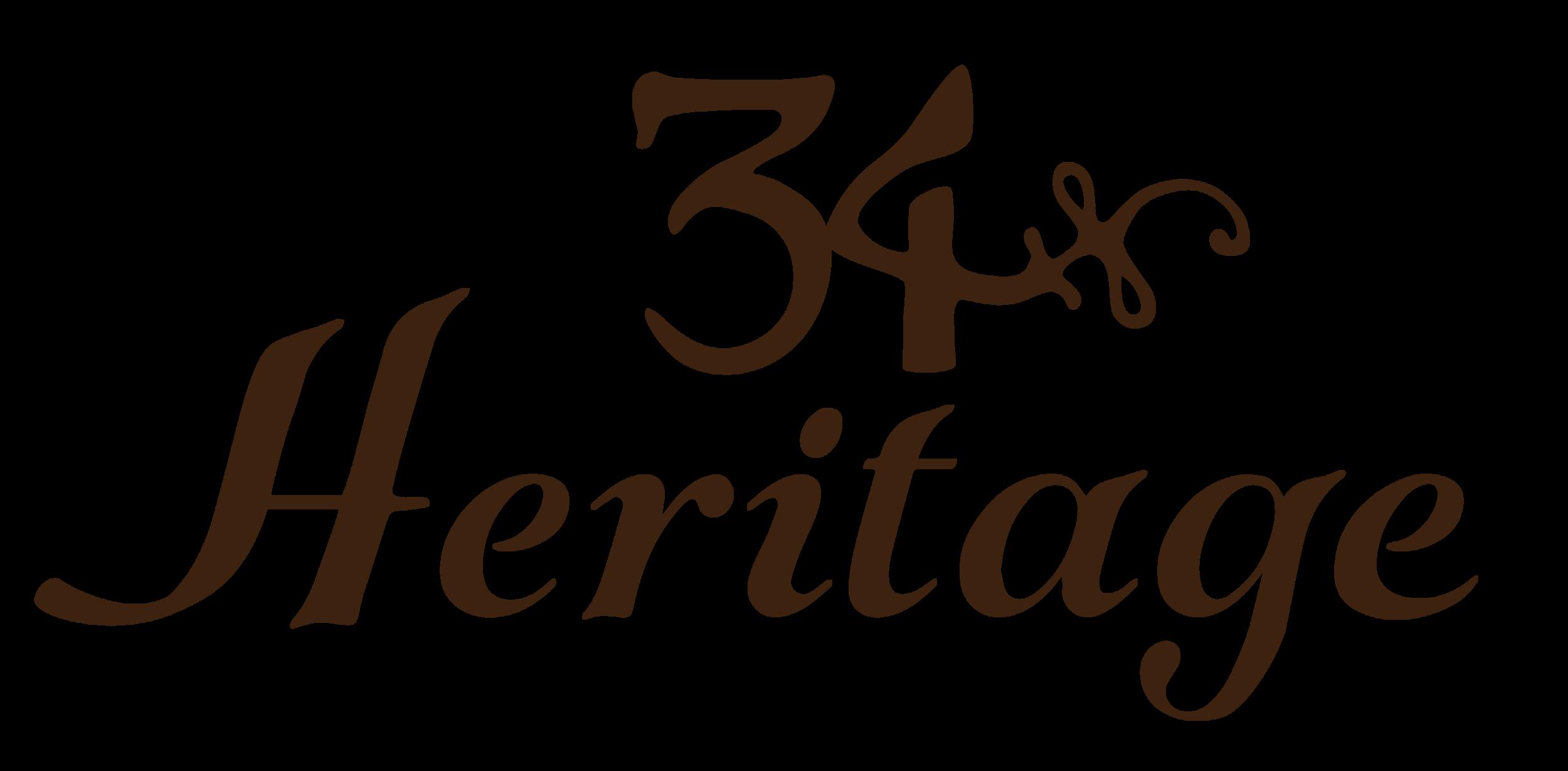 34-heritage-logopng-1525815403399.png