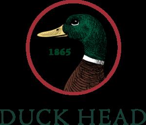 Duck-Head-Logo-Main2-300x256.png